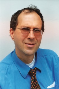 Dr. J. Switzer