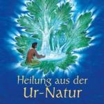 Ur-Natur